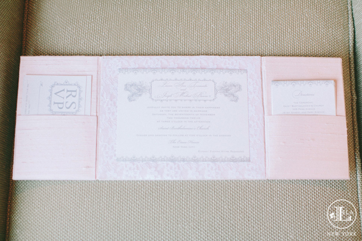 BlushLuxuryWeddingInvitations3.jpg