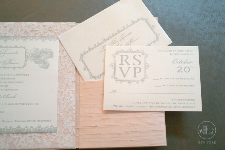 BlushLuxuryWeddingInvitations4.jpg