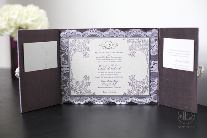 LuxuryWeddingInvitation3.jpg