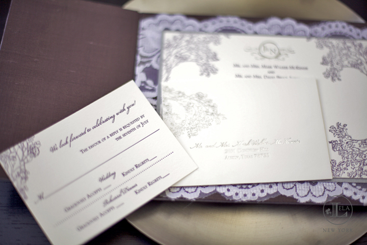 LuxuryWeddingInvitation5.jpg