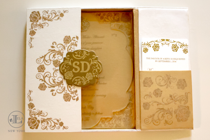 GoldBoxInvitations1.jpg