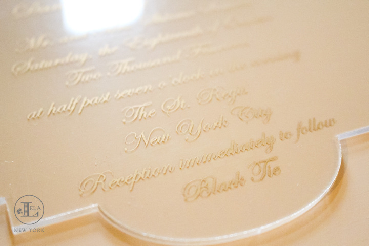 GoldBoxInvitations3.jpg