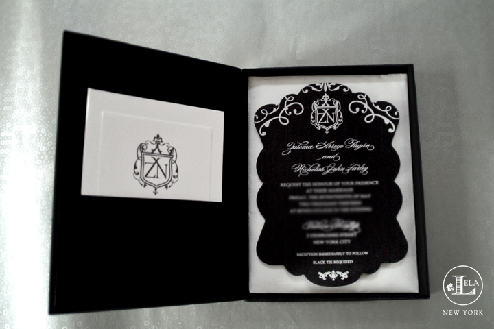 Luxury_Wedding_Invitations2.jpg