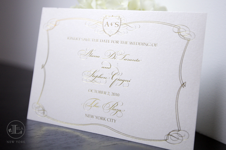 ThePlazaWeddingInvitations.jpg