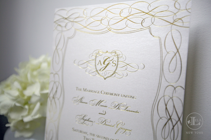 ThePlazaWeddingInvitations2.jpg