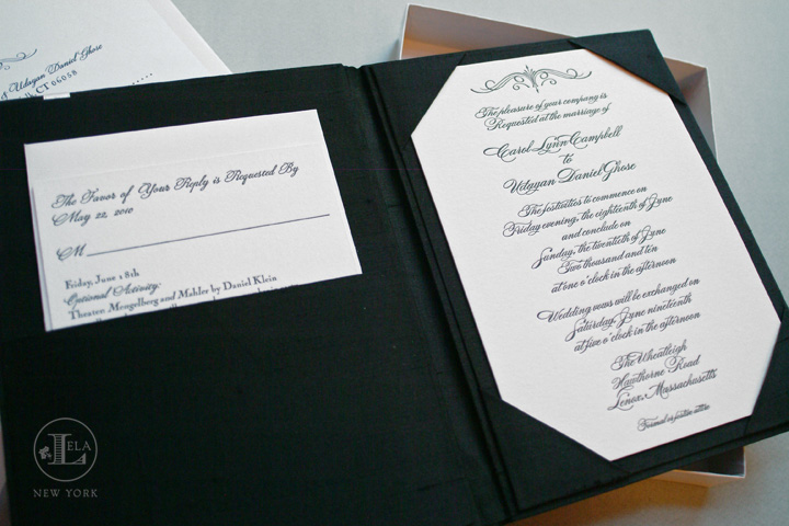 SilkBookWeddingInvitation2.jpg