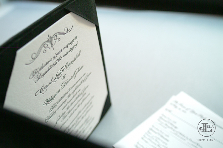 SilkBookWeddingInvitation3.jpg