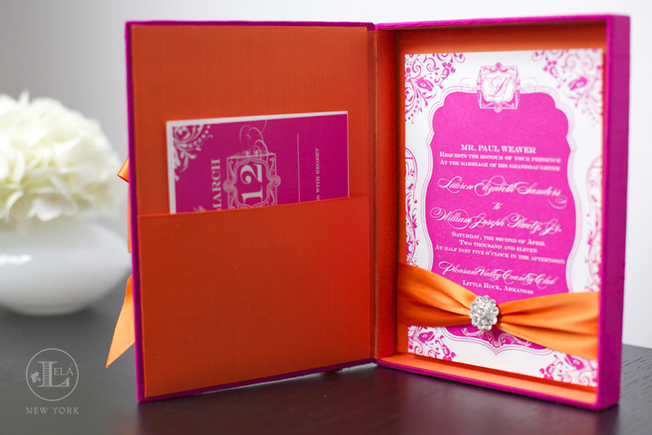 PinkBoxWeddingInvitation2.jpg