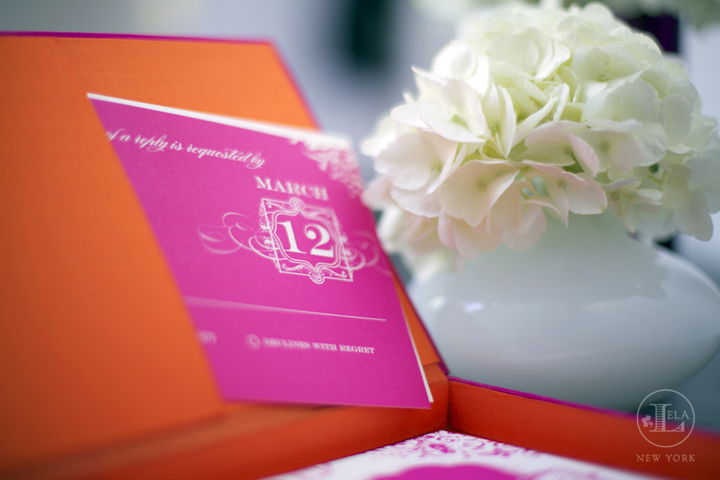 PinkBoxWeddingInvitation3.jpg