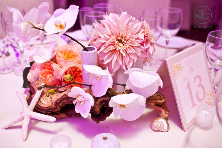 WeddingTableCards.jpg
