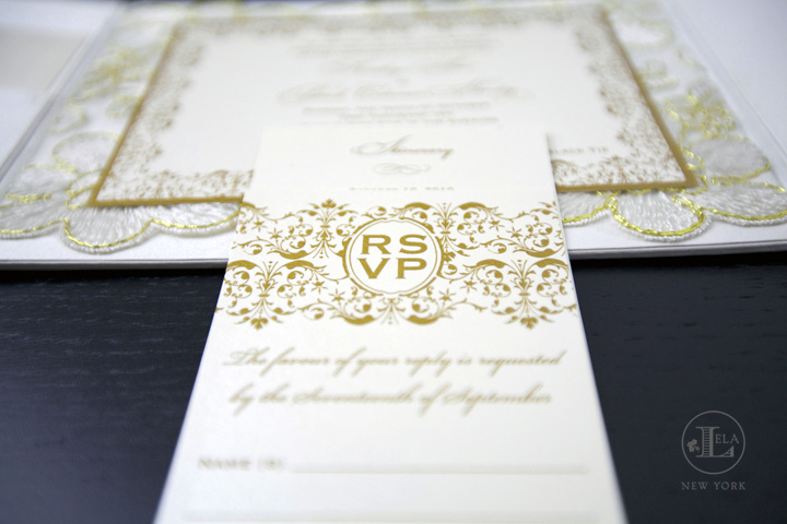 LuxuryWeddingInvitations6.jpg