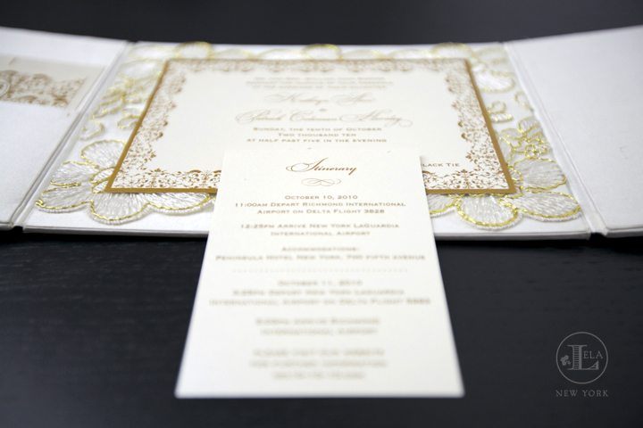 LuxuryWeddingInvitations5.jpg