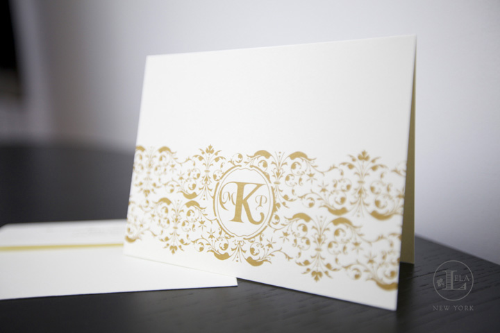 LuxuryWeddingInvitations7.jpg
