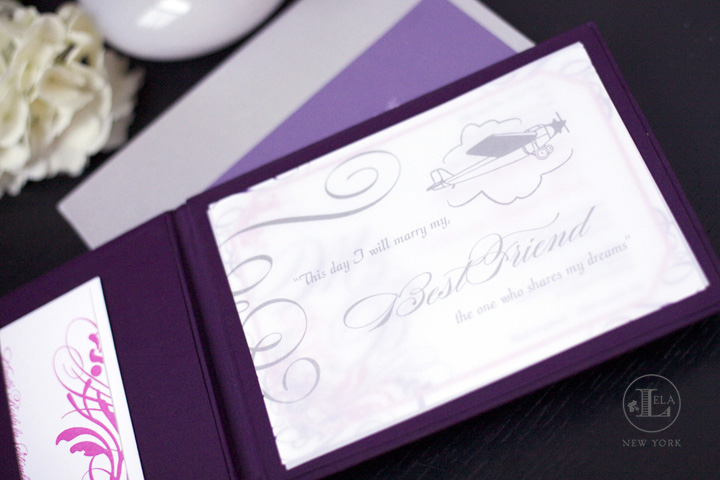 PurpleWeddingInvitations3.jpg