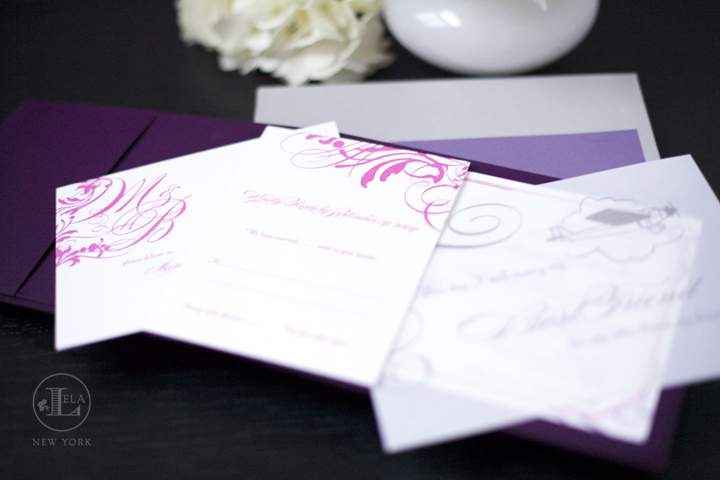PurpleWeddingInvitations5.jpg