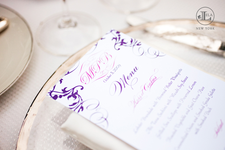 PurpleWeddingMenus.jpg