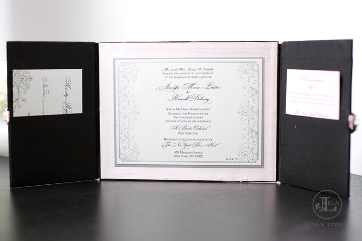 LuxuryWeddingInvitation2.jpg