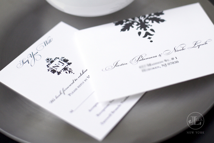 SilkWeddingInvitations5.jpg