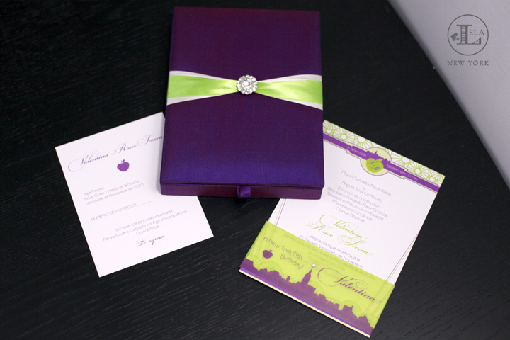 PurpleBoxedInvitations2.jpg