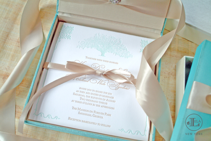 SavannahWeddingInvitations3.jpg