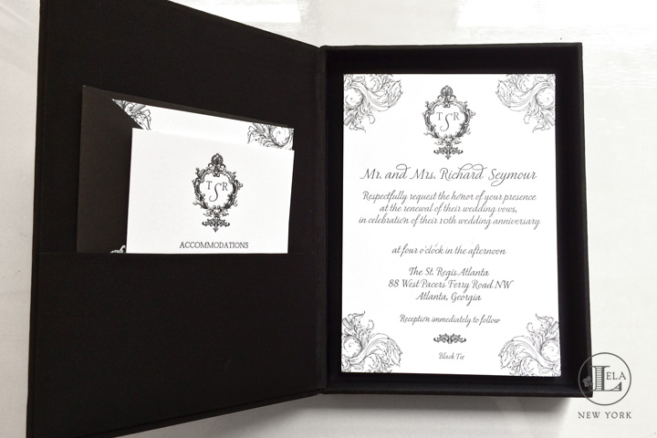 BoxWeddingInvitations2.jpg