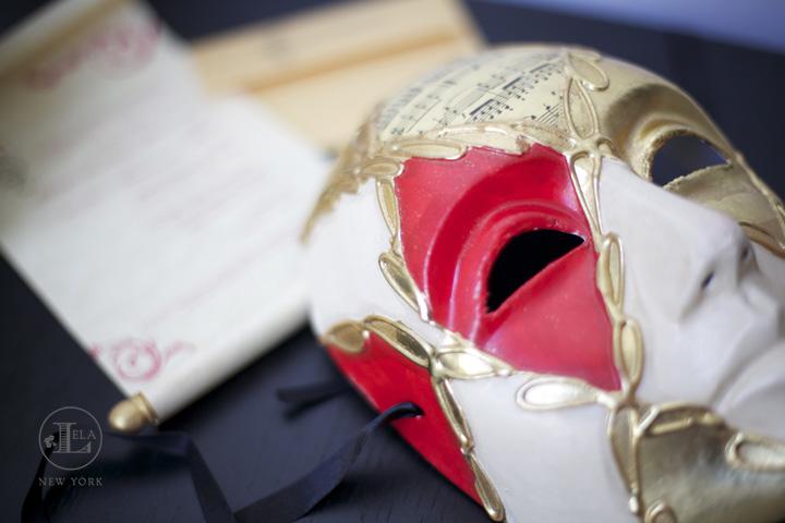 MasqueradeInvitations2.jpg