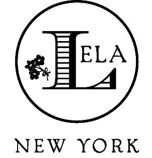 Lela New York | Luxury Wedding Invitations
