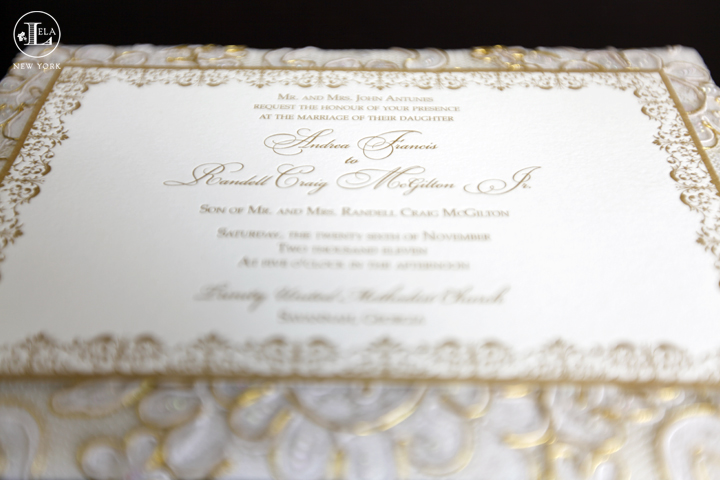 GoldLaceWeddingInvitations.jpg