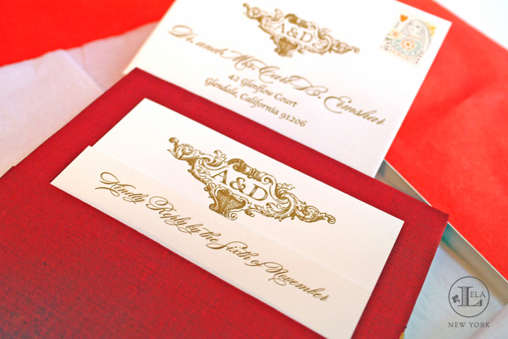 RedLuxuryWeddingInvite3.jpg