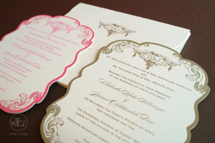 LuxuryWeddingInvitations4.jpg