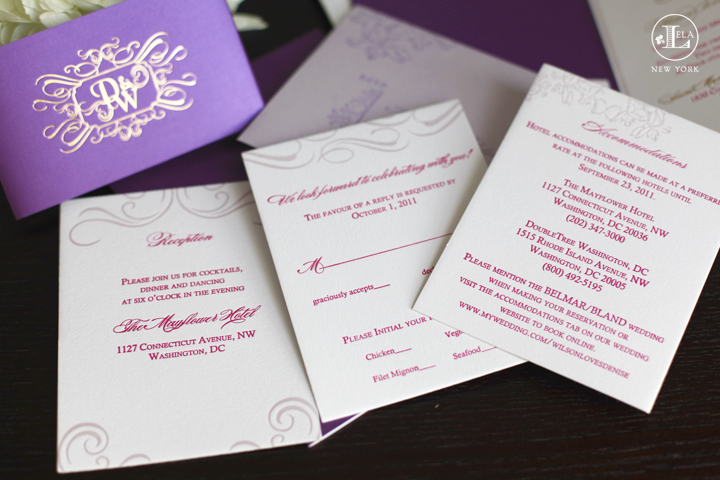 PurpleLuxuryWeddingInvitations3.jpg