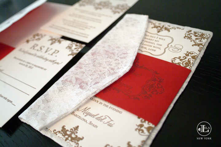 SpanishThemedWeddingInvitations2.jpg