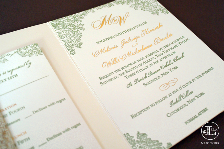 HamptonsWeddingInvitations3.jpg