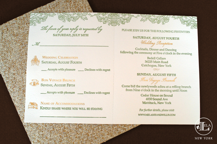 HamptonsWeddingInvitations4.jpg