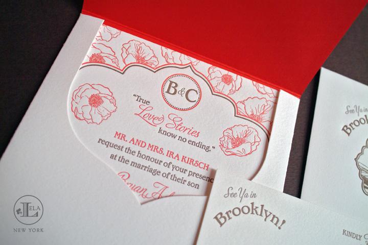 BrooklynLetterpressInvite3.jpg