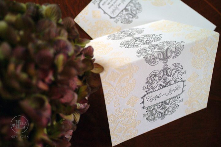 LetterpressInvitations4.jpg