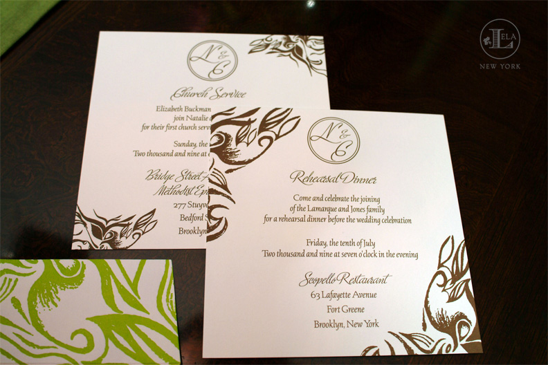 LetterpressInvitations3.jpg