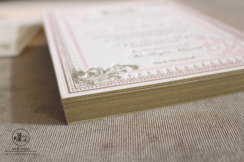 BlushWeddingInvitation3.jpg