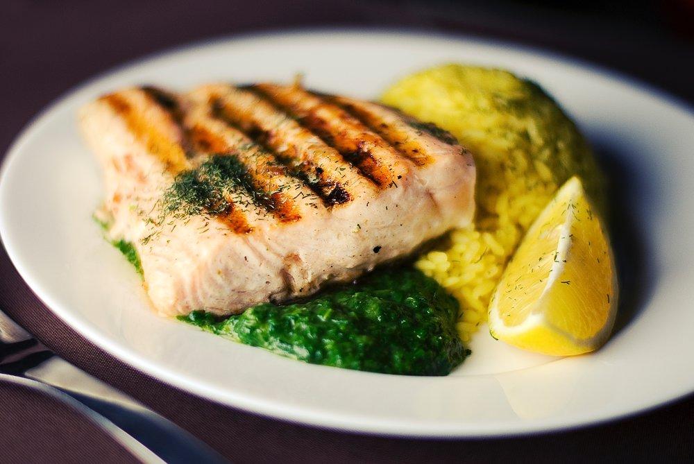 delicious-dinner-fish-8758.jpg