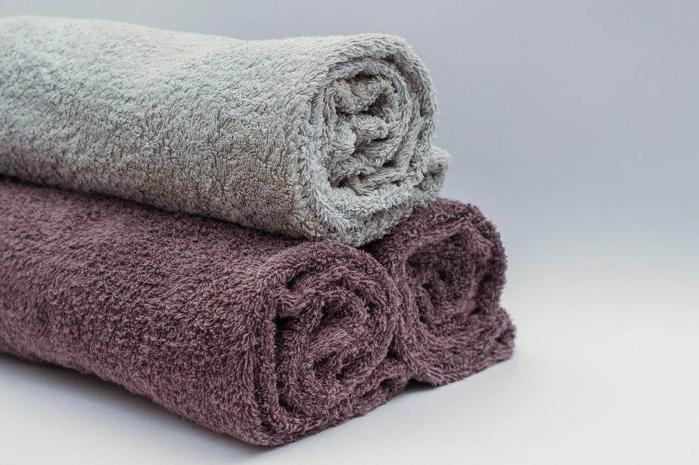 bath-towels-bathroom-towels-45980.jpg