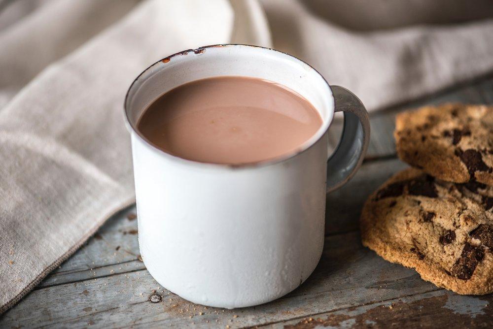 Hot Chocolate Total Wellness2.jpg