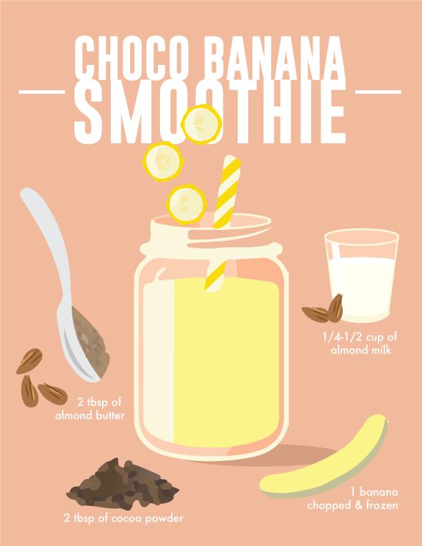 Choco-Banana-Smoothie-[Rachel-Tsao].png