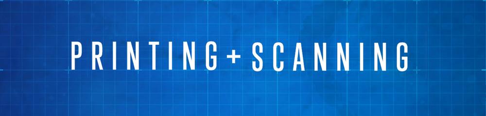 printing&scanning.png