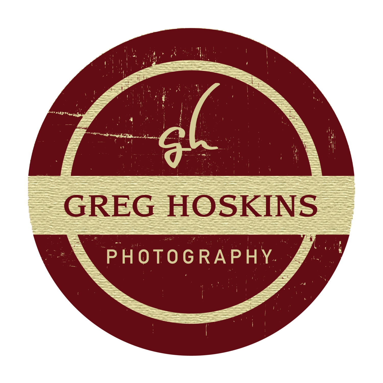 Boise Wedding Photographer - Greg Hoskins Photography