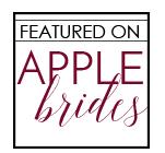 apple-brides.png