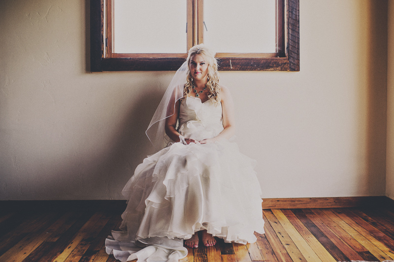 Boise Wedding Photography