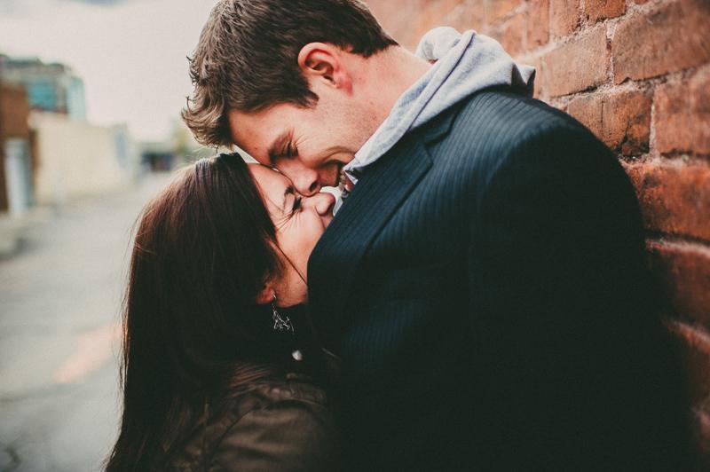 Wedding Photography Boise