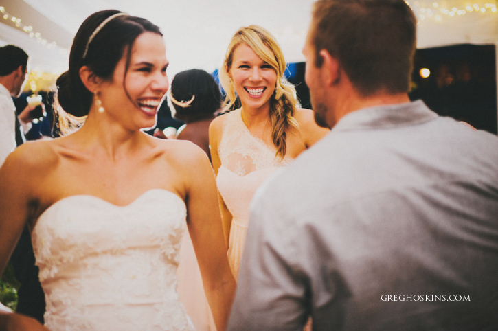 Sandpoint Idaho Wedding Photography