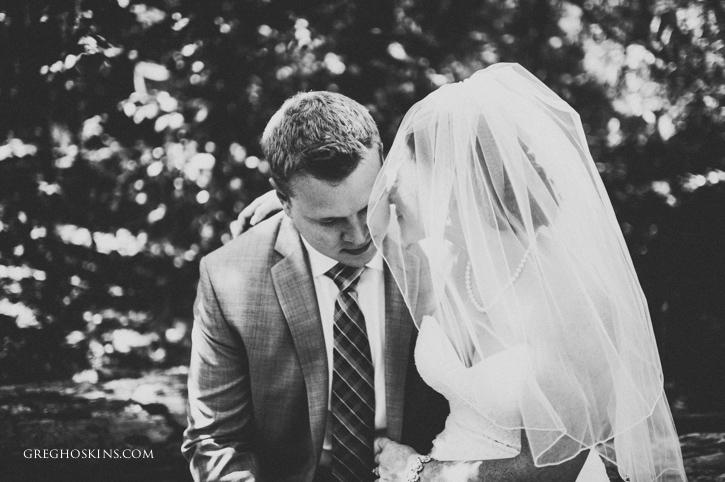 boise-wedding-photographer
