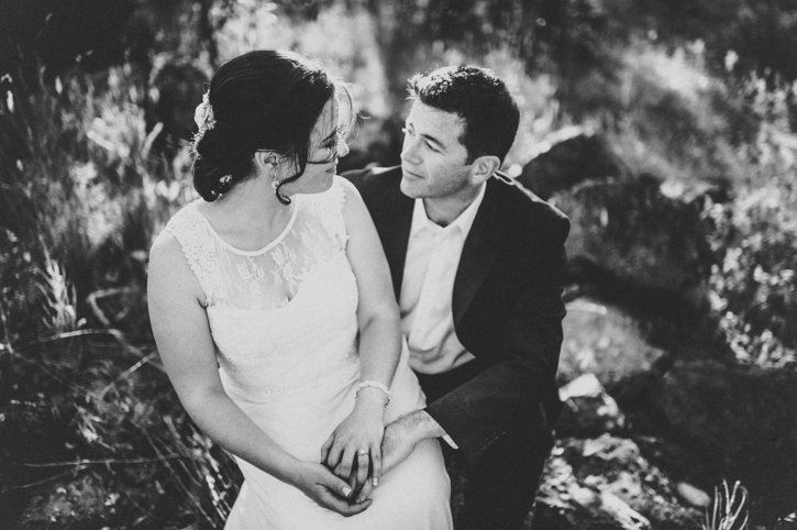 boise-wedding-photographer